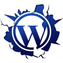 Wordpress-instalacija