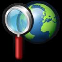 Optimizacija sajtova za pretrazivace