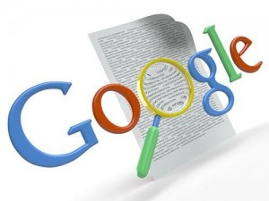saveti za efikasnije google pretrazivanje